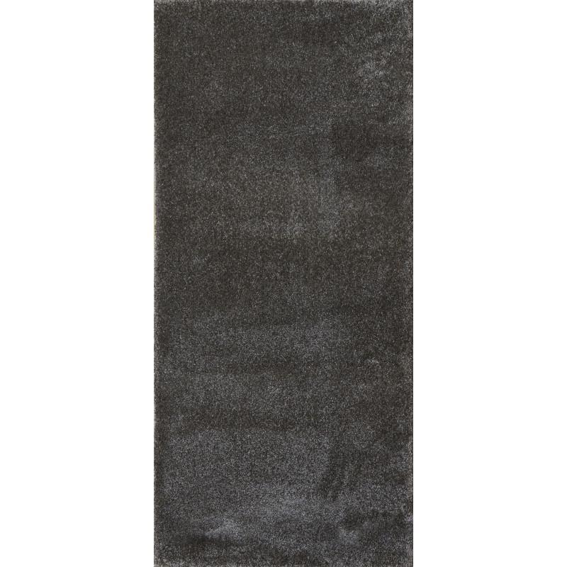 CHODNIK-Berfin-TOSCANA-0100-brown1