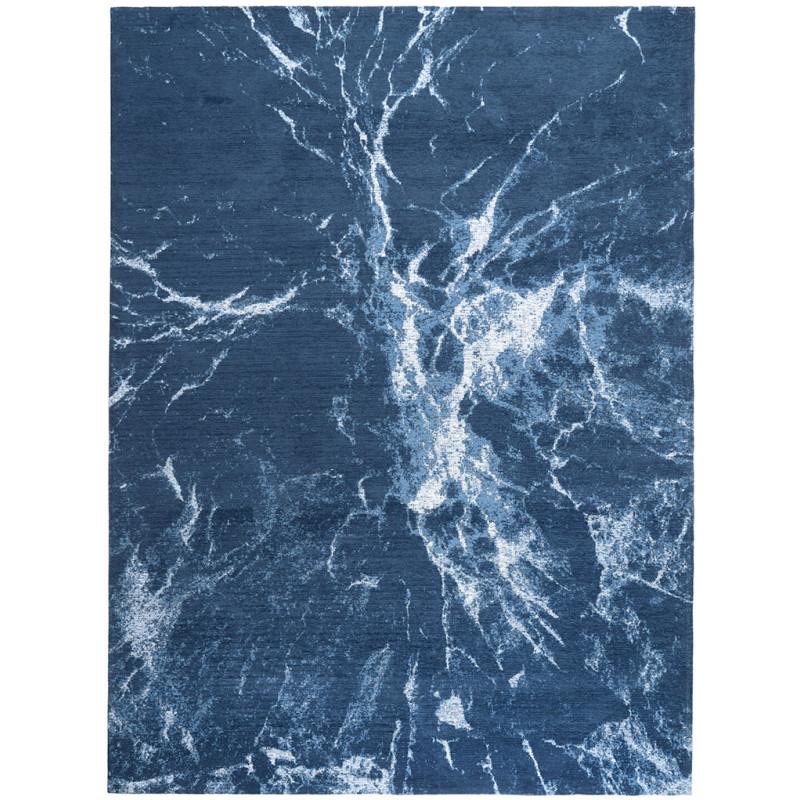 DYWAN-Fargotex-ATLANTIC-blue1