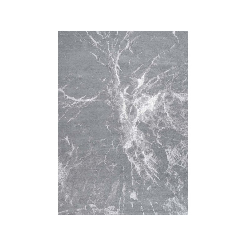 DYWAN-Fargotex-ATLANTIC-gray1