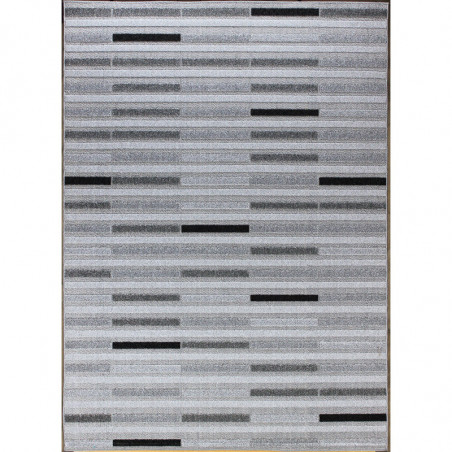 DYWAN-Berfin-LAGOS-1053-szary1