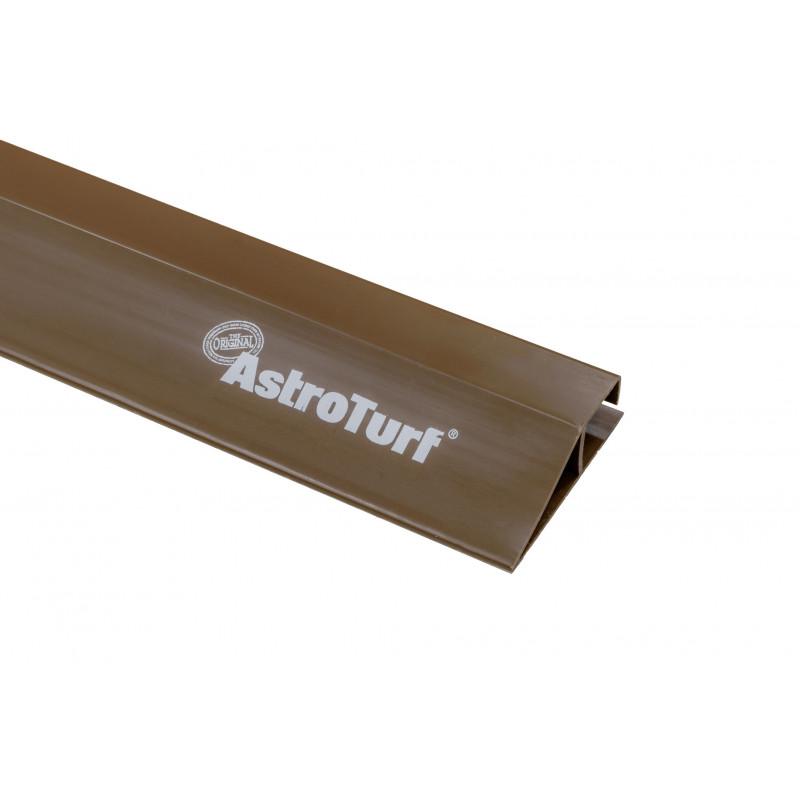 Listwa-najazdowa-ASTROTURF-jasny-brązowy1