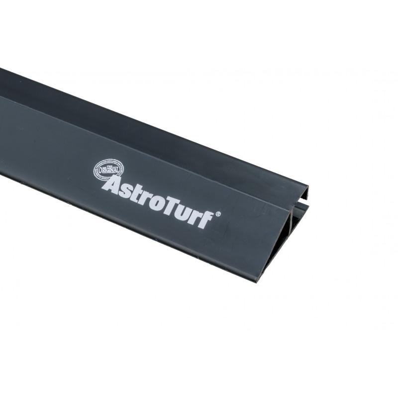 Listwa-najazdowa-ASTROTURF-czarny1