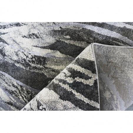 DYWAN-Berfin-MARVEL-7603-szary4
