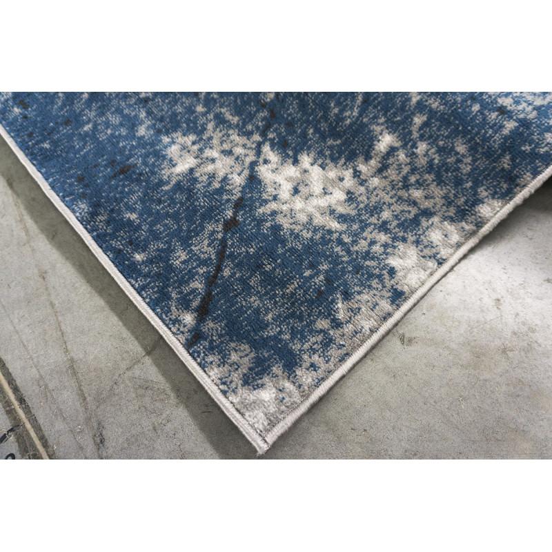 ALFA-7212-niebieski-szary2