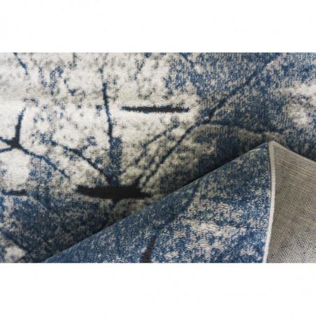 ALFA-7212-niebieski-szary4
