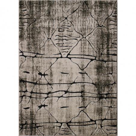 DYWAN-Berfin-MIAMI-127-beżowy-brązowy1