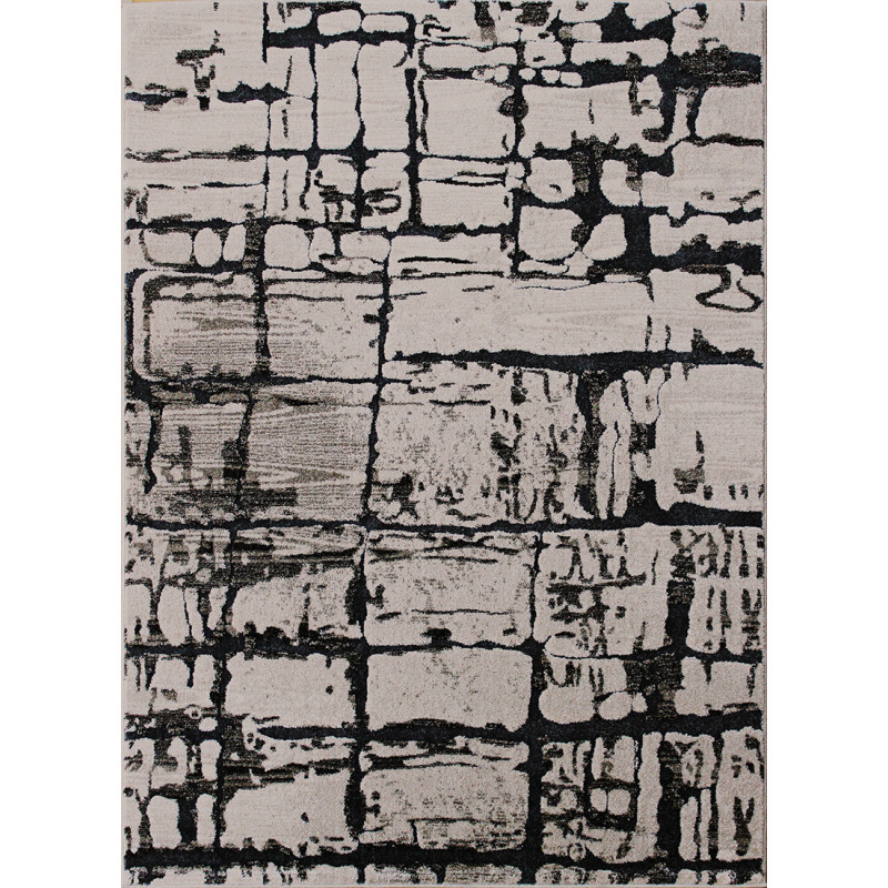 DYWAN-Berfin-MIAMI-128-beżowy-brązowy1