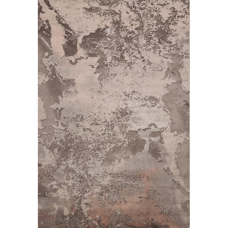Dywan-Dywilan-STYLISH-16-G8780-grey-rose1