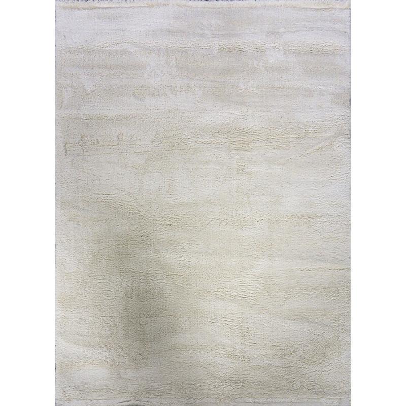 DYWAN-Berfin-MICROSOFTY-8301-white1