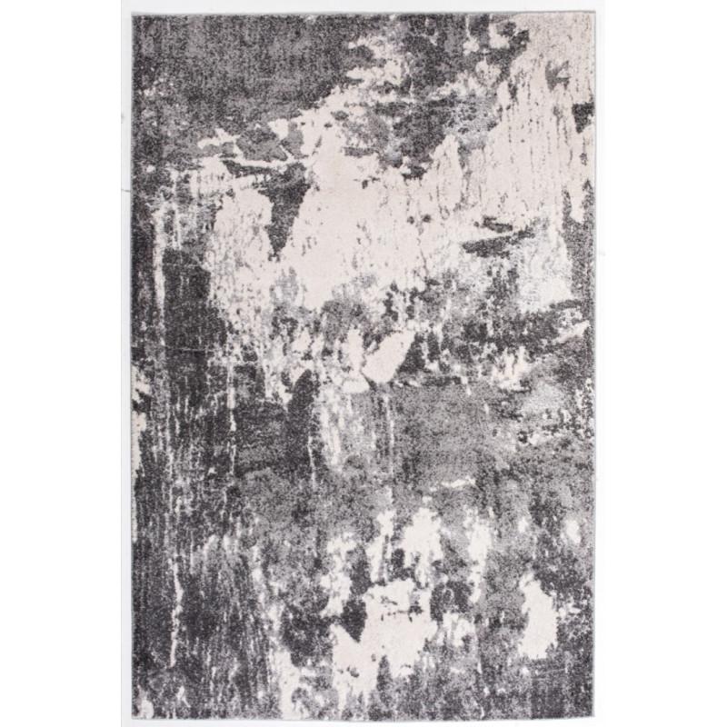 Dywan-Dywilan-AURA-02-G1772-beige-grey1