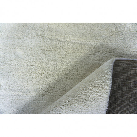 DYWAN-Berfin-MICROSOFTY-8301-white4