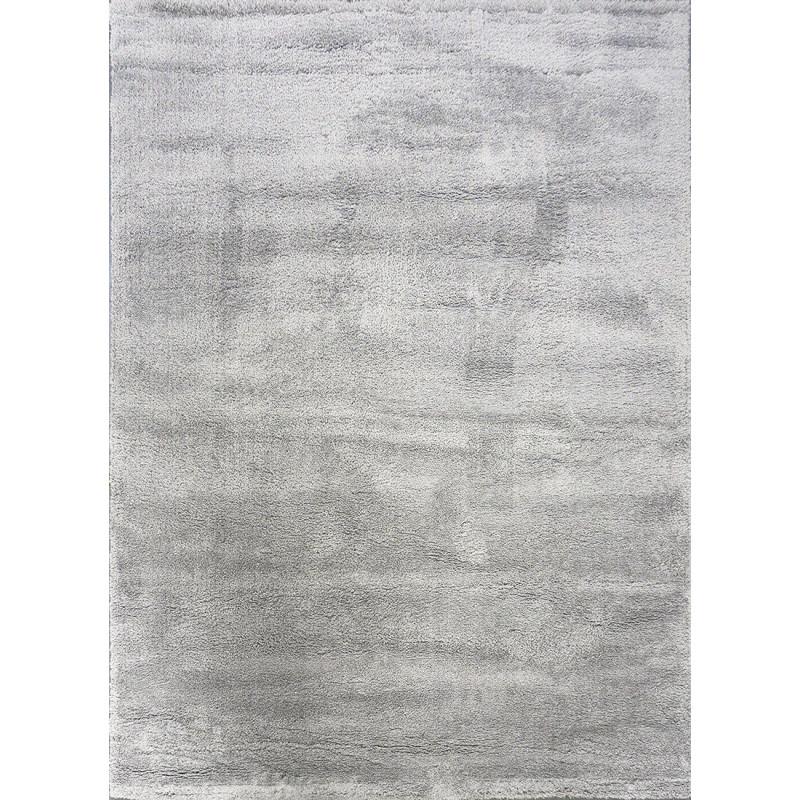 DYWAN-Berfin-MICROSOFTY-8301-light-grey1