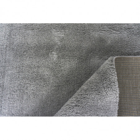 DYWAN-Berfin-MICROSOFTY-8301-light-grey3
