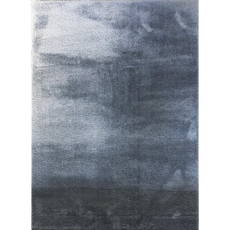 DYWAN-Berfin-MICROSOFTY-8301-light-blue1