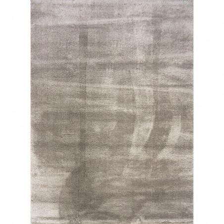DYWAN-Berfin-MICROSOFTY-8301-light-beige1