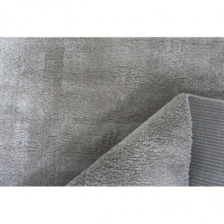 DYWAN-Berfin-MICROSOFTY-8301-light-beige4