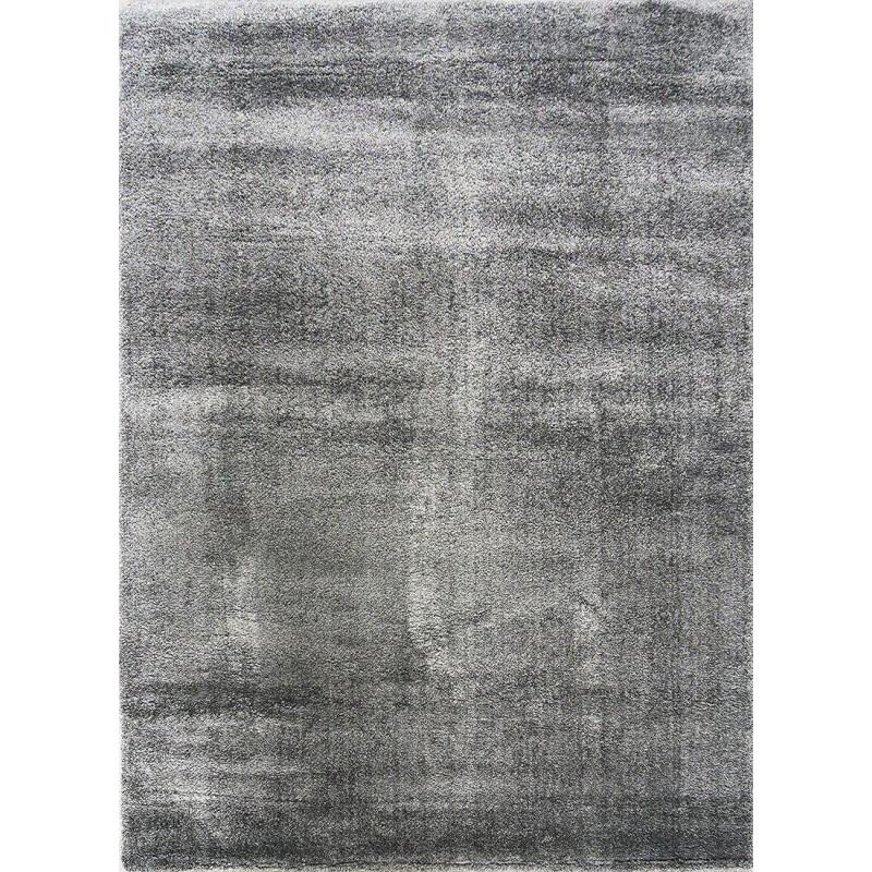 DYWAN-Berfin-MICROSOFTY-8301-dark-gray1