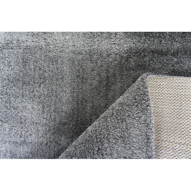 DYWAN-Berfin-MICROSOFTY-8301-dark-gray4