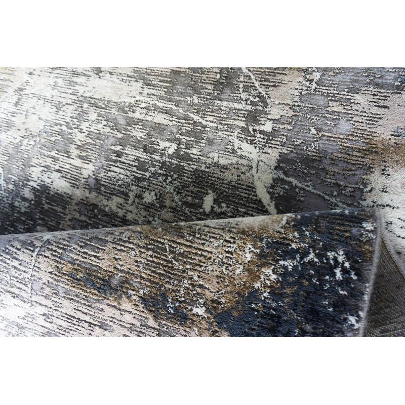 DYWAN-Berfin-MITRA-3002-niebieski-szary4