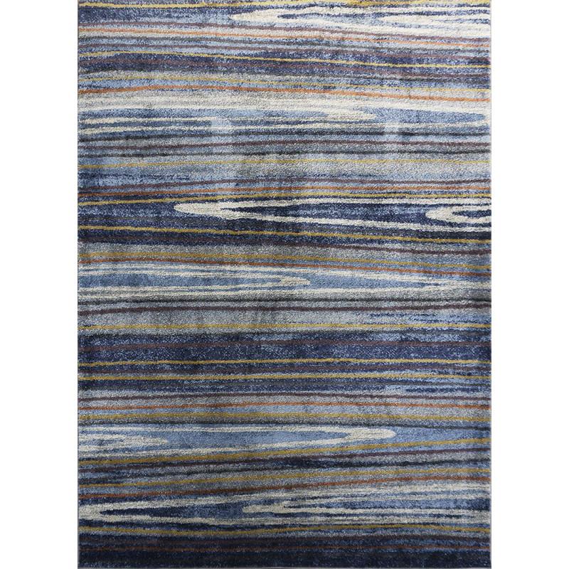 DYWAN-Berfin-PESCARA-1011-niebieski1
