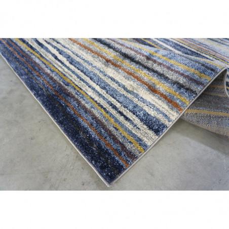 DYWAN-Berfin-PESCARA-1011-niebieski2
