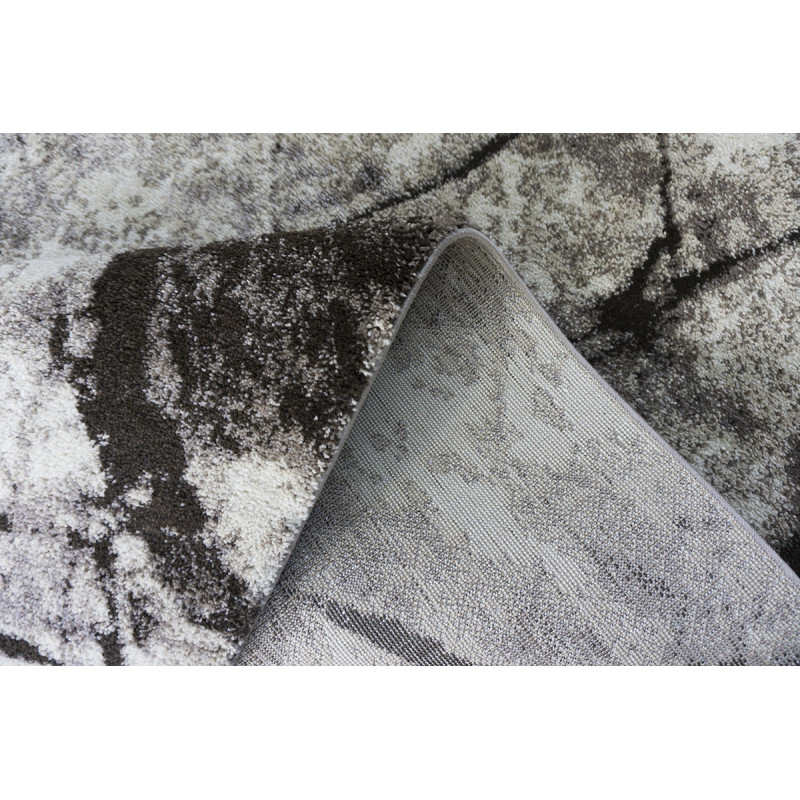 DYWAN-Berfin-PESCARA-1010-beżowy3