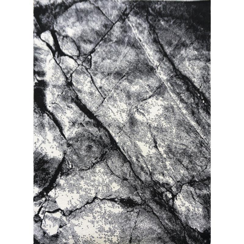 DYWAN-Berfin-PESCARA-1010-czarny1