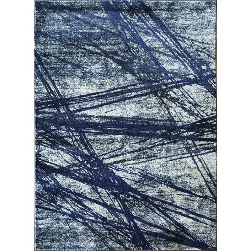 DYWAN-Berfin-PESCARA-1003-niebieski1