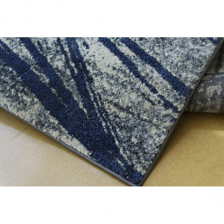 DYWAN-Berfin-PESCARA-1003-niebieski2