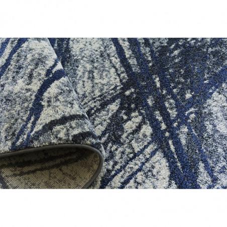 DYWAN-Berfin-PESCARA-1003-niebieski4