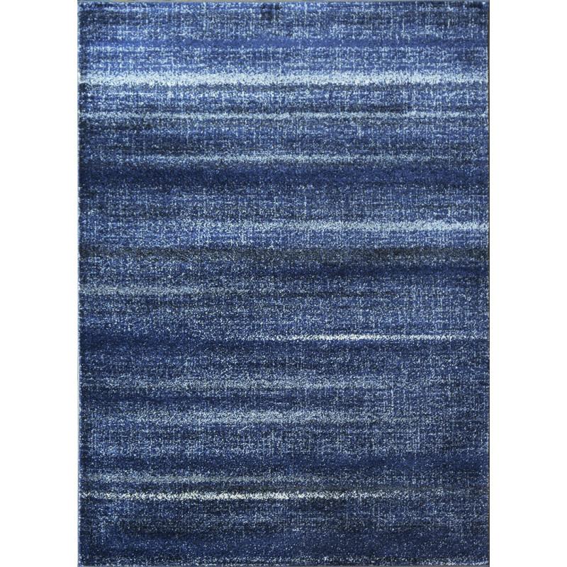 DYWAN-Berfin-PESCARA-1001-niebieski1
