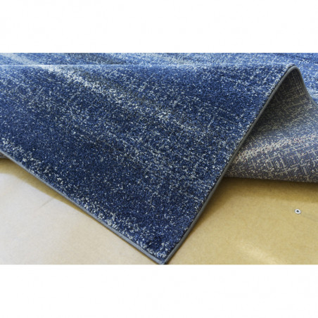 DYWAN-Berfin-PESCARA-1001-niebieski2