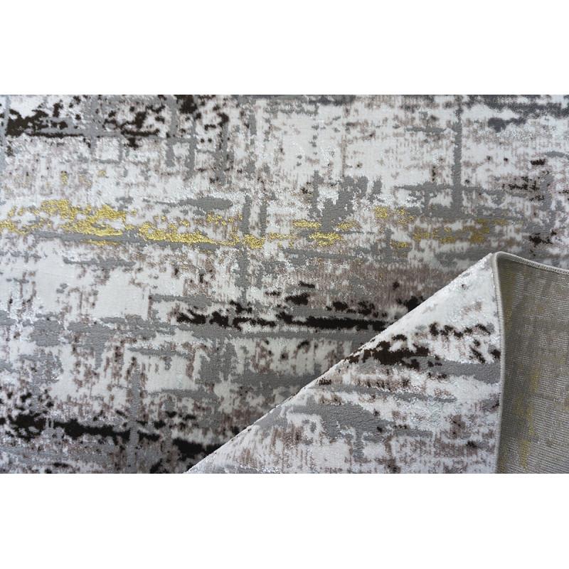 DYWAN-Berfin-REYHAN-8201-beżowy-szary4