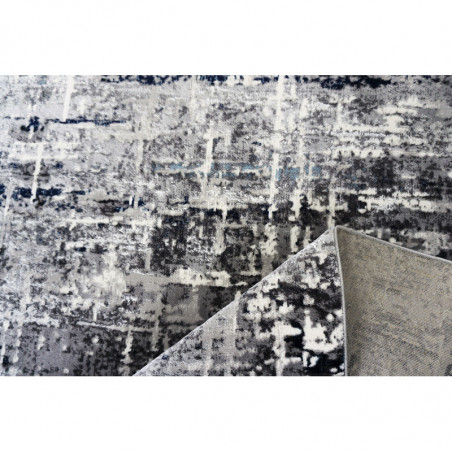 DYWAN-Berfin-REYHAN-8201-niebieski-szary2