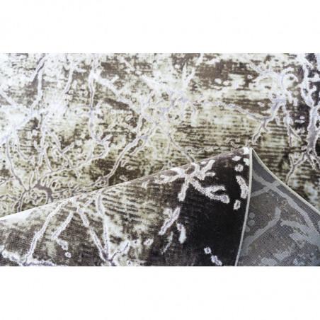 DYWAN-Berfin-ZARA-9630-bezowy3
