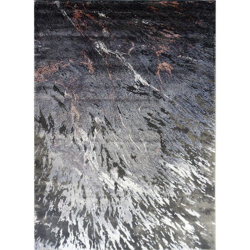 DYWAN-Berfin-ZARA-9632-szary1