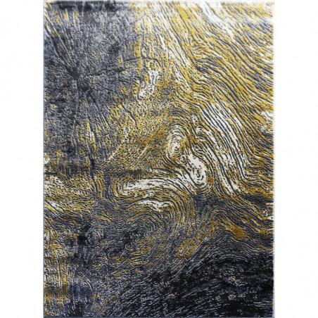 DYWAN-Berfin-ZARA-9660-zolty-szary1