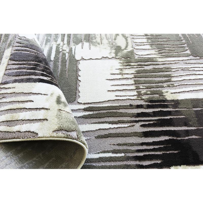 DYWAN-Berfin-ZARA-6115-bezowy4